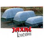 Jaxal 278x131,5x70