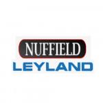 NUFFIELD LEYLAND